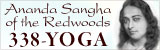 Ananda Sangha of The Redwoods