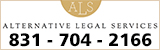 Alternative Legal Services
