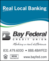 Bay Federal Credit Union