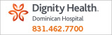 Dominican Hospital