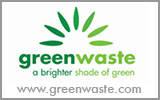 Green Waste Recovery