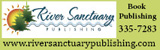 River Sanctuary Publishing