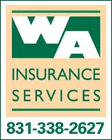 W/A Insurance Services