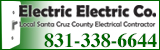 Electric Electric Company