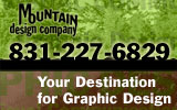 Mountain Design Company